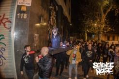 Lemmyssyou, Barcelona, 29-12-2018_12