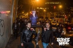Lemmyssyou, Barcelona, 29-12-2018_13