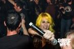 Motörhits, Lemmyssyou, Razzmatazz 2, Barcelona, 29-12-2018_32
