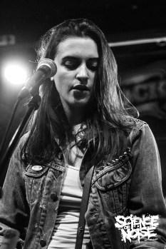 Laura Cox Band, Rocksound, Barcelona, 07-02-2019_28