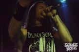 BLACKSEAL-03-min