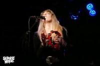 LIZA COLBY SOUND-THE DAMN TRUTH 060419 (101)
