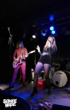 LIZA COLBY SOUND-THE DAMN TRUTH 060419 (108)