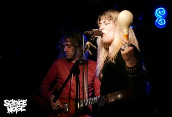 LIZA COLBY SOUND-THE DAMN TRUTH 060419 (119)