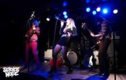 LIZA COLBY SOUND-THE DAMN TRUTH 060419 (125)
