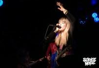 LIZA COLBY SOUND-THE DAMN TRUTH 060419 (86)