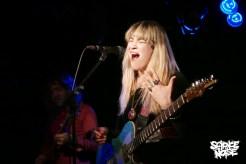 LIZA COLBY SOUND-THE DAMN TRUTH 060419 (95)