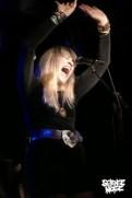 LIZA COLBY SOUND-THE DAMN TRUTH 060419 (97)