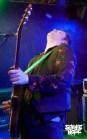 RYAN McGARVEY-CARLOS CAMPOY 200419 (160)