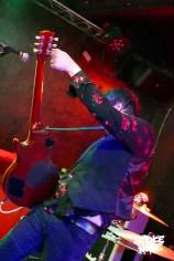 RYAN McGARVEY-CARLOS CAMPOY 200419 (204)