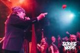 The Quireboys, Sala Upload, Barcelona, 11-04-2019_15