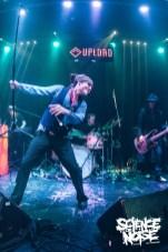 The Quireboys, Sala Upload, Barcelona, 11-04-2019_48