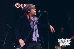 The Quireboys, Sala Upload, Barcelona, 11-04-2019_7