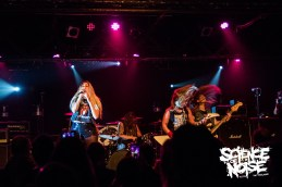 Thundermother, Razzmatazz 2, Barcelona, 01-05-2019_40