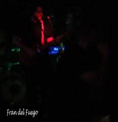 Torches-04-fdf