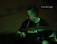Torches-07-fdf