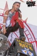 01. Saratoga_Sábado 10.08.2019_XIV Leyendas del Rock (6)
