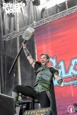 05. Gloryhammer_Sábado 10.08.2019_XIV Leyendas del Rock (6)