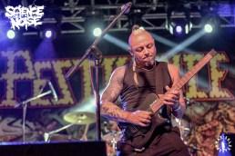 10. Pestilence_Viernes 9.08.2019_XIV Leyendas del Rock (2)