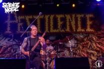 10. Pestilence_Viernes 9.08.2019_XIV Leyendas del Rock (7)