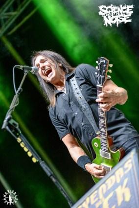 11. Thin Lizzy_Jueves 8.08.2019_XIV Leyendas del Rock (6)