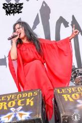 5. Lacuna Coil_Jueves 8.08.2019_XIV Leyendas del Rock (1)