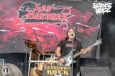 5.Los Barones_Miércoles 7.08.2019_XIV Leyendas del Rock (5)