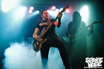 Totengott-Razz3-GerardBrullPhoto-2019-09-21-07