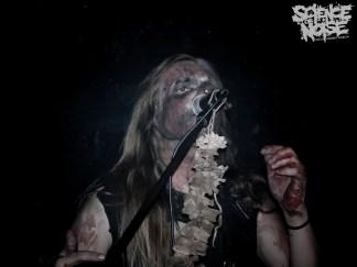 Witchcraft14