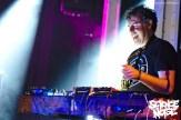 12Twelve-Amfest-Gerard-Brull-2019-10-13-05