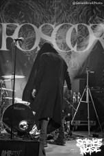 Foscor-Amfest-Gerard-Brull-2019-10-11-11