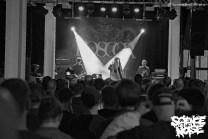 Foscor-Amfest-Gerard-Brull-2019-10-11-19