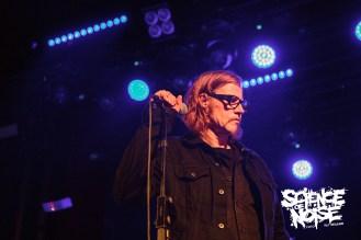 Mark Lanegan, Crüilla Tardor, Sala Apolo, Barcelona, 28-10-2019_1