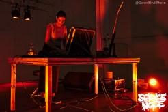 Punta-Laberinto-Amfest-Gerard-Brull-2019-10-13-02