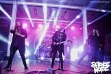 Zeal-&-Ardor-Amfest-Gerard-Brull-2019-10-13-07