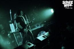 Night Demon (10)
