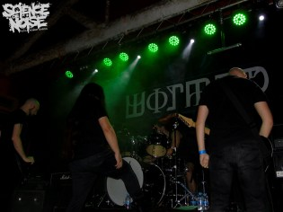 Wormed+Fermento+Human Carnage+Phrymerial37