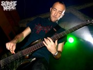 Wormed+Fermento+Human Carnage+Phrymerial42