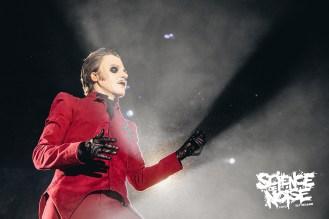 Ghost, Sant Jordi Club, Barcelona, 07-12-2019_39