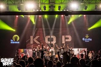 KOP_6789_SofN