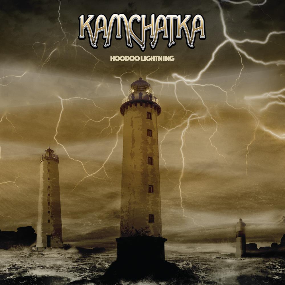 ¿Qué estáis escuchando ahora? - Página 17 Kamchatka-Hoodoo