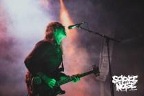 Tribulation, Sant Jordi Club, Barcelona, 07-12-2019_18