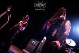 Desaster_03