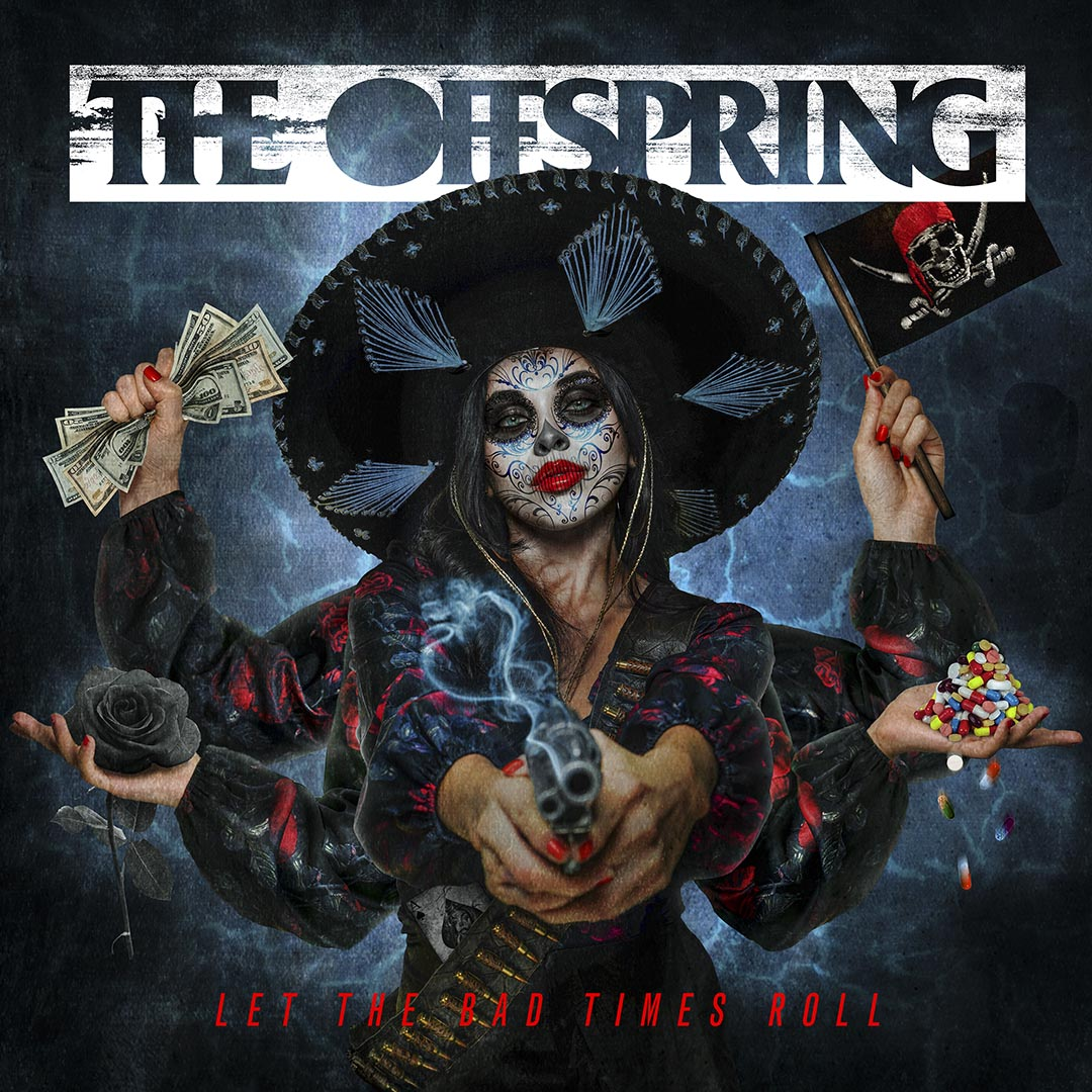 Este próximo año 2021 solo voy a comprar 11 CDs - Página 2 Offspring-let-the-bad-times-roll-crazyminds.es_
