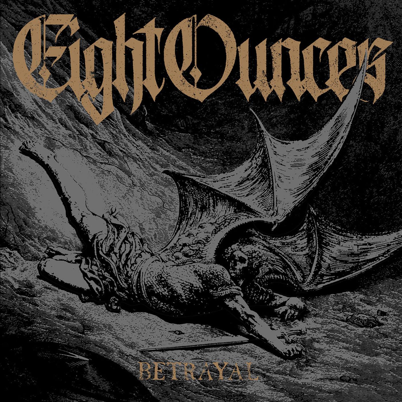 EightOunces_Cover