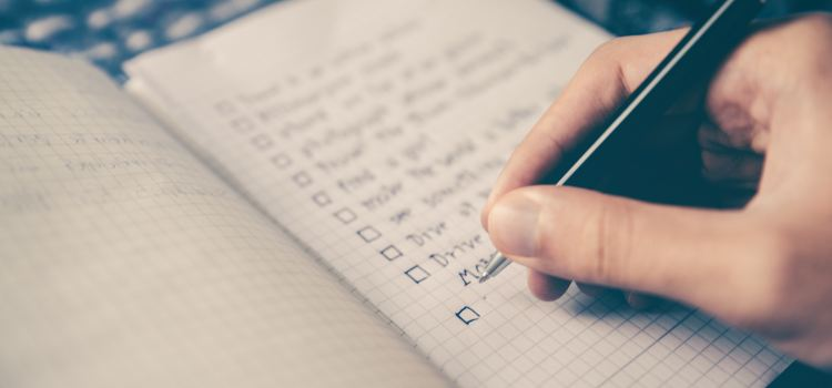 Are you a Planner or Intuitive Type Coach?