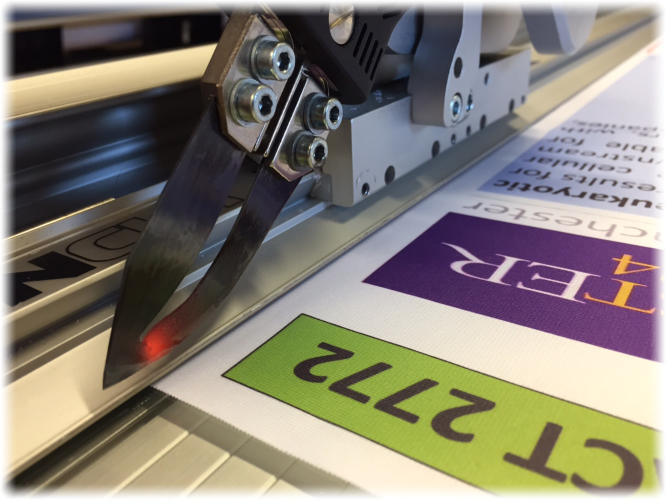 scienceposters scientific poster printing