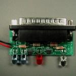 CIR-II – The Multipurpose PC to IR Interface