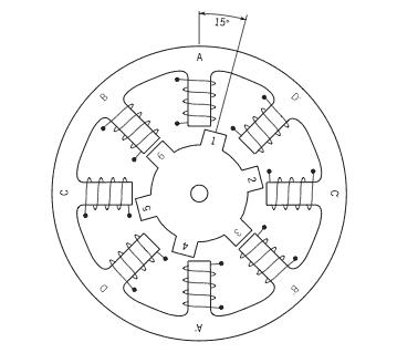 Combine Wiring Diagram