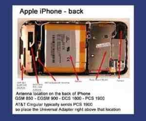 apple-iphone-inside